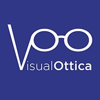Visual Ottica