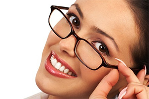 occhiali_assistenza_garanzia_di_adattamento_sulle_lenti_progressive