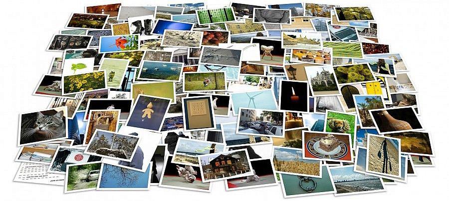 Stampe fotografiche